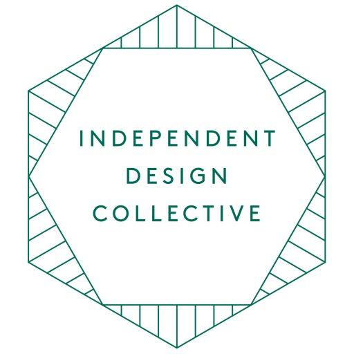 cropped-idc-full-logo-jade-on-white-cmyk-hi-res1.jpg