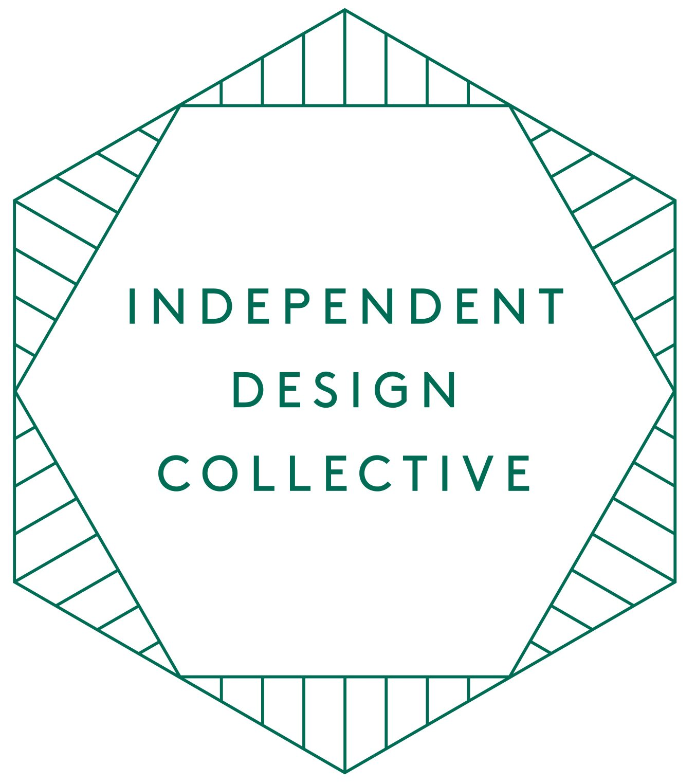 Independent Design Collective
