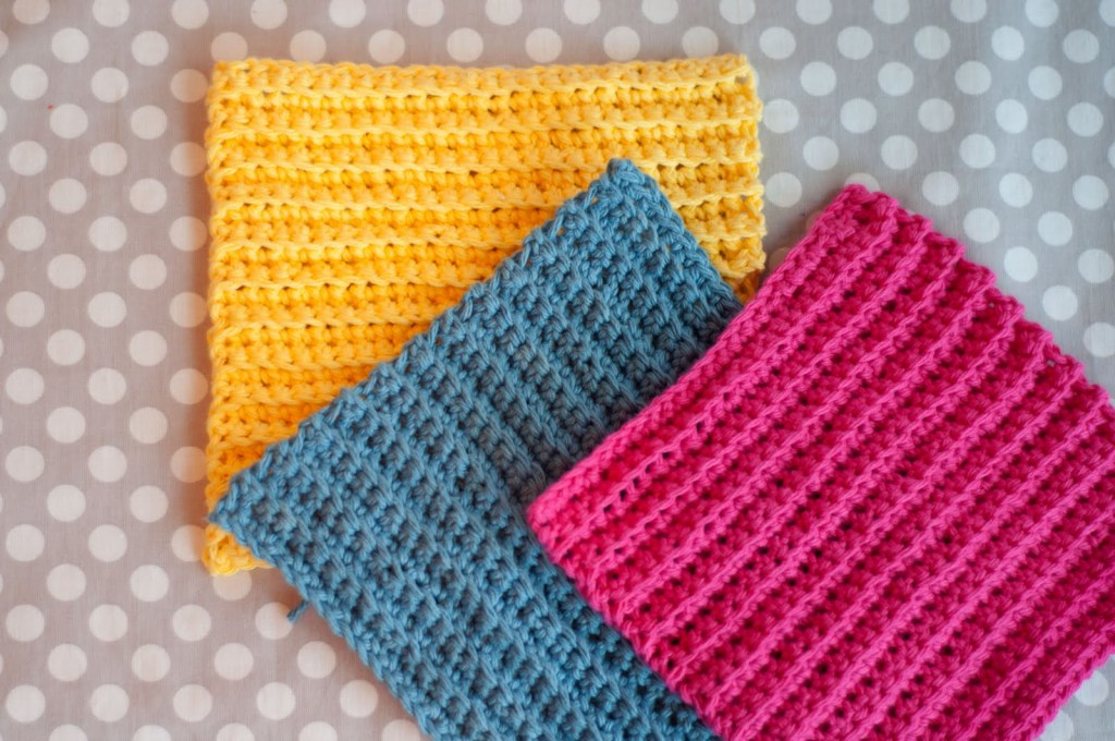 crochet-stitches-crochet-basics
