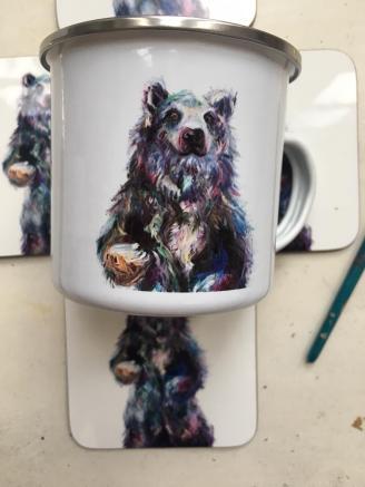 BearMug1