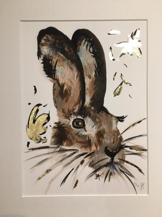 Hare6