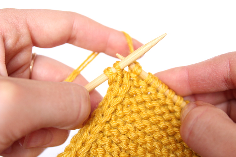 perfect-edge-knitting-9