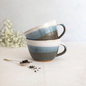 Libby_Ballard_Ceramics-1505