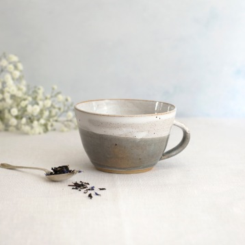 Libby_Ballard_Ceramics-1509