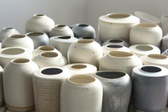 Vases 1E