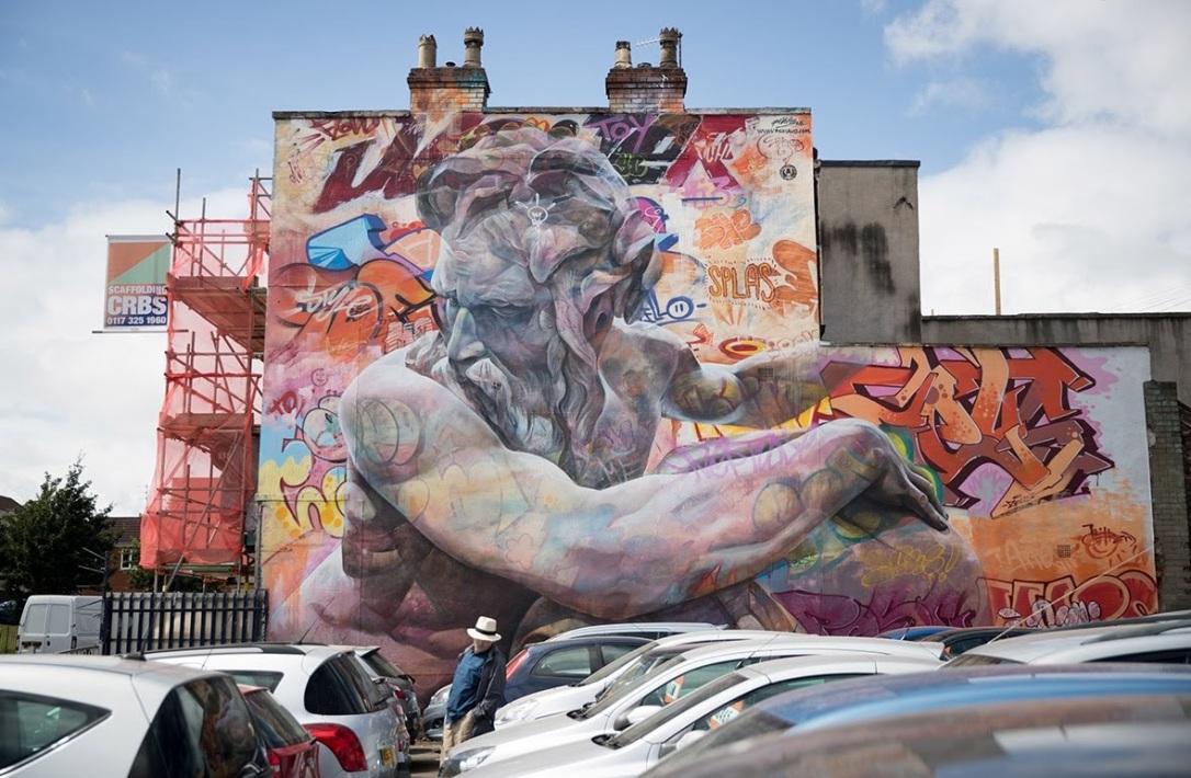 upfest-bristol-graffiti-street-art