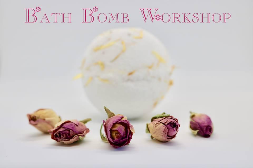 BathBomb2_n