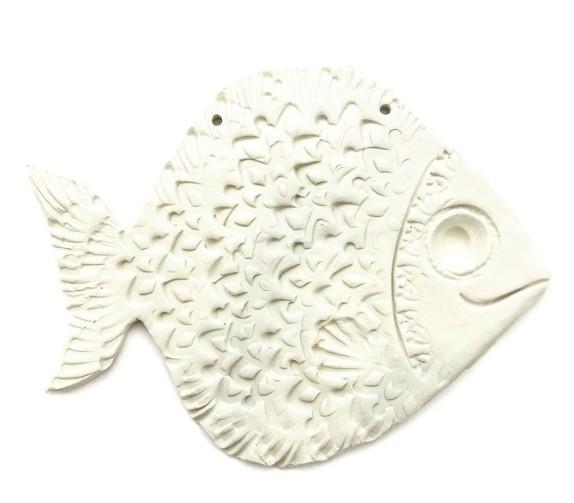 Fish28_o