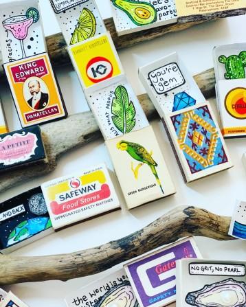 matchboxes1